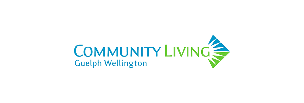 Share Your Story: Community Living Guelph Wellington