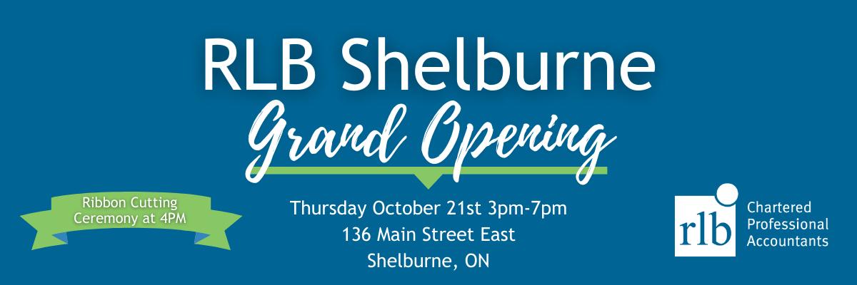 rlb-shelburne-grand-opening-event-details